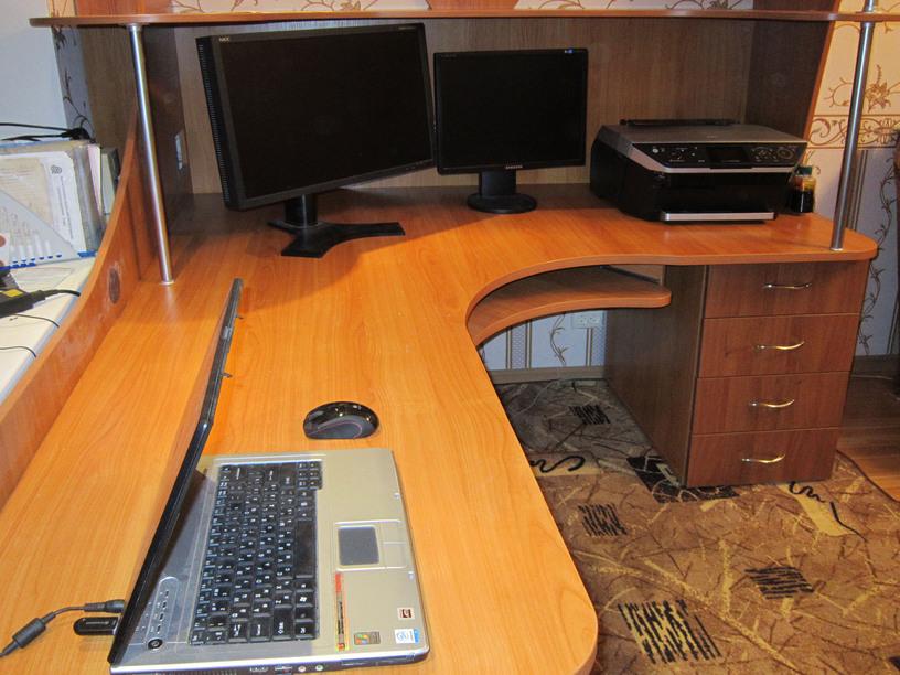 компьютерные столымебель на заказ в санкт петербурге мебель на