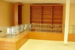 Мебель для бизнеса