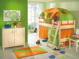 Детская мебель в санкт петербурге