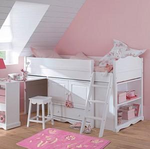 Детская мебель в спб