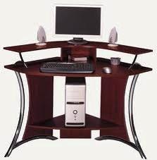 Компьютерный столы
