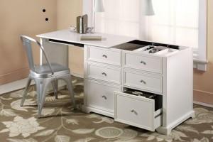 Письменные столы в спб