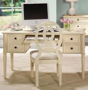 Письменный стол для школьника   картинки