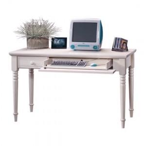 Компьютерный стол купить