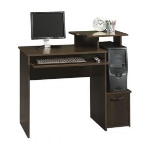 Компьютерные столы в санкт петербурге